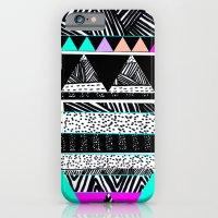 ▲CARIBOU▲ iPhone 6 Slim Case
