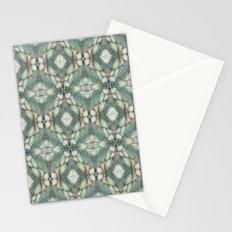 Kaleidopik Stationery Cards