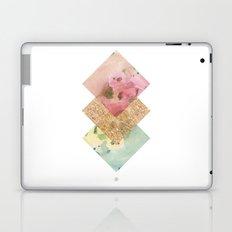 Shades Laptop & iPad Skin