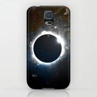 ξ Geminorum Galaxy S5 Slim Case