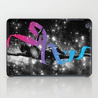 Dancing with the Stars iPad Case