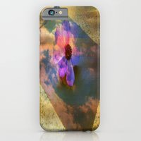 Sky Reflections iPhone 6 Slim Case