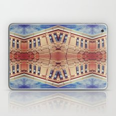Building Center Laptop & iPad Skin