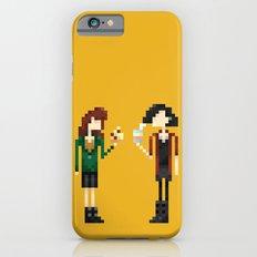 Freakin' Friends III Slim Case iPhone 6s