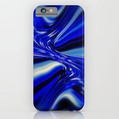 Code Blue Slim Case iPhone 6s
