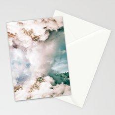 MDDLGRND Stationery Cards