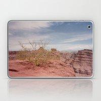 cafayate tree Laptop & iPad Skin