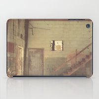 A Lonely Idea iPad Case