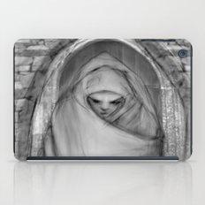 Pilgrimage iPad Case