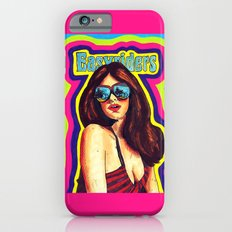 Easyrider iPhone 6 Slim Case