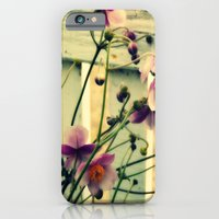 iPhone & iPod Case featuring Last in the season by Truly Juel