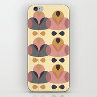 Pretty Jolipop iPhone & iPod Skin