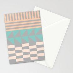 Opostos Stationery Cards