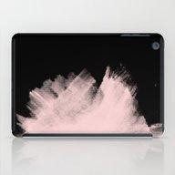 Yang iPad Case