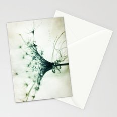 Dream... Stationery Cards