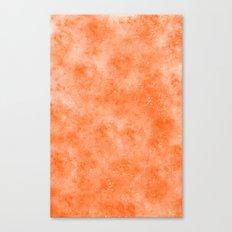 Refreshing Canvas Print