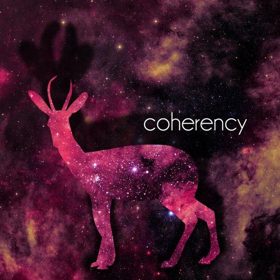 coherency Art Print