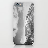 iPhone & iPod Case featuring Mountain/Colorado by Heather Lockwood