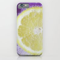 Illusion  iPhone 6 Slim Case