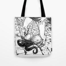 Apollonia Saintclair 616… Tote Bag
