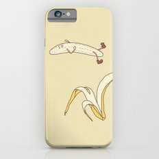 Streaker iPhone 6 Slim Case