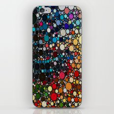 :: Resolutions :: iPhone & iPod Skin