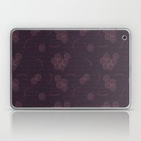 Hawkeye Laptop & iPad Skin