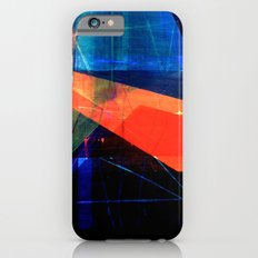 H/C iPhone 6s Slim Case