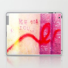 Everyday is a Valentine's Day! Laptop & iPad Skin