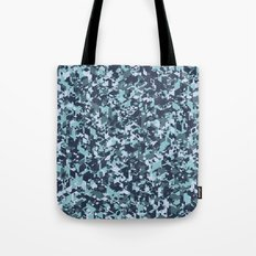 Panelscape Colour Lover - for Paolo Tonon Tote Bag