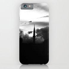 dark day Slim Case iPhone 6s