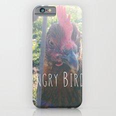 Angry Bird iPhone 6s Slim Case