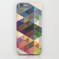 iPhone & iPod Case featuring Fig. 034 by Maps of Imaginary Places