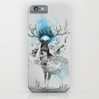 iPhone & iPod Case featuring I'm Trap by DesignLawrence