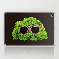 Mr Salad Laptop & iPad Skin