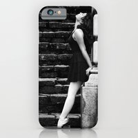 balance iPhone 6 Slim Case