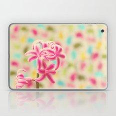 Pastel Obsession Laptop & iPad Skin
