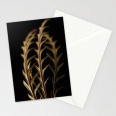 'SPIKE TRIO' Stationery Cards