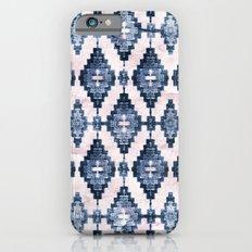BOHOCHIC TRIBALISM Slim Case iPhone 6s