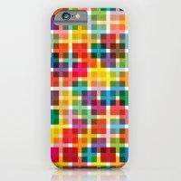 Skware iPhone 6 Slim Case