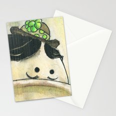 SignorFlower Stationery Cards