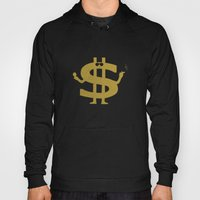 High Class Lifestyle Hoody