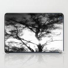 Treeclipse iPad Case
