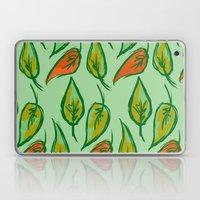 Fall Colors Laptop & iPad Skin