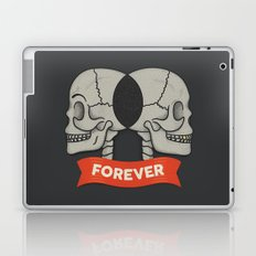 Together Forever Laptop & iPad Skin