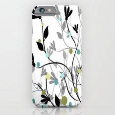 Blissful Breeze Slim Case iPhone 6s