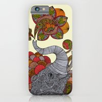 iPhone & iPod Case featuring Dreams of India by Valentina Harper