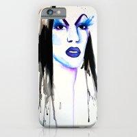 002 iPhone 6 Slim Case