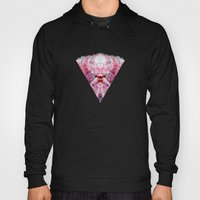Untitled 090115 - Compos… Hoody