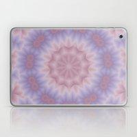 So Lovely Laptop & iPad Skin